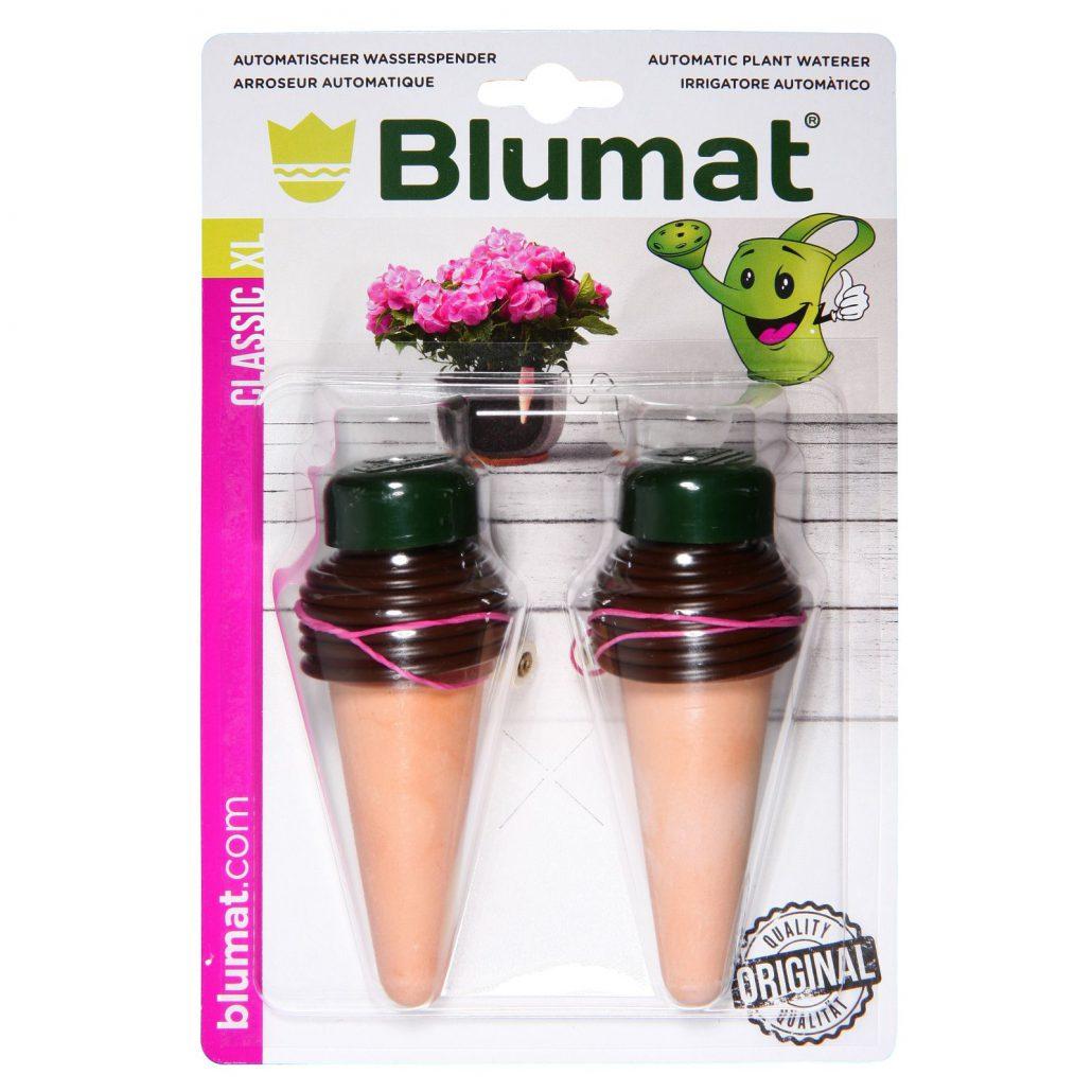 blumat classic - blumat für zimmerpflanzen